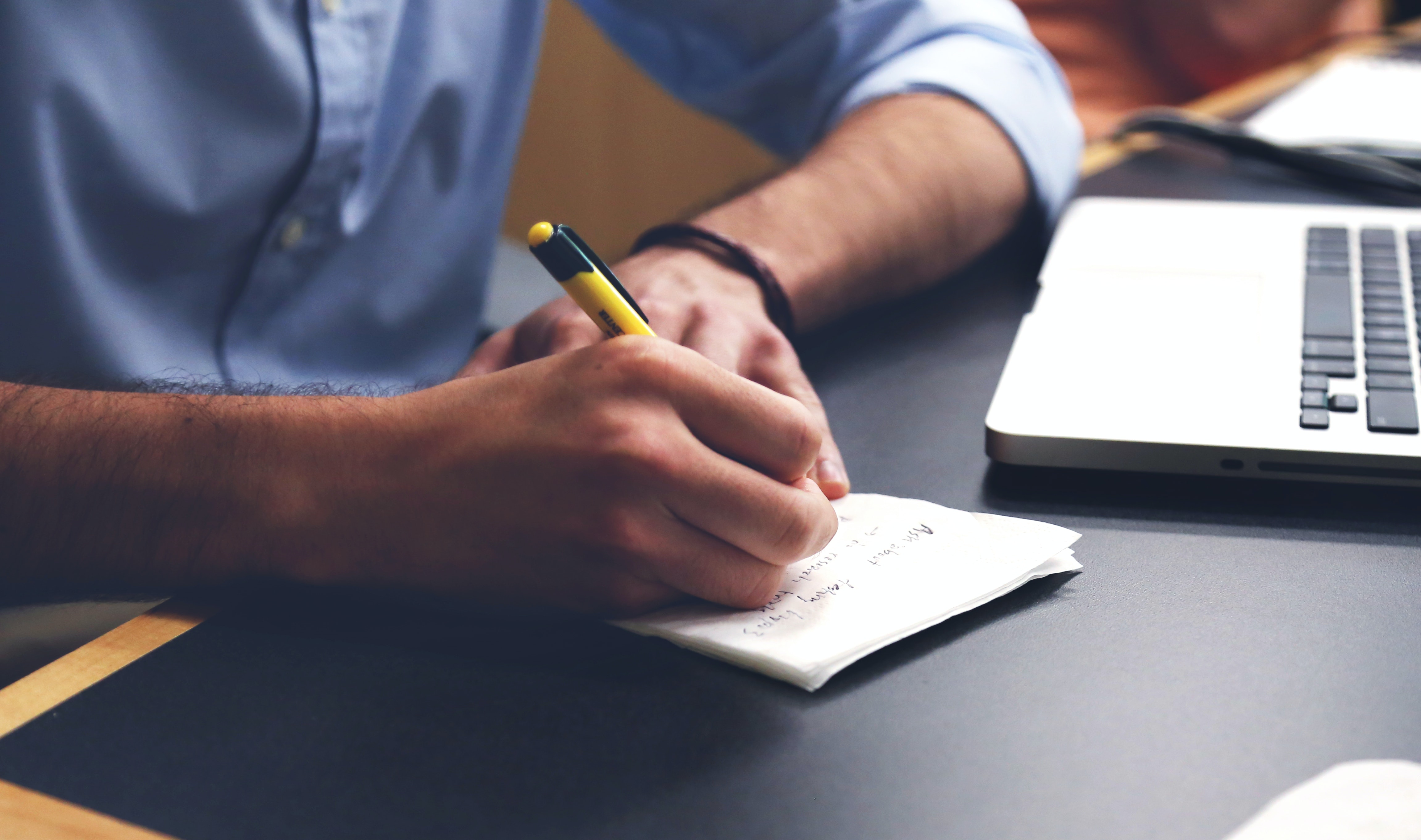 The Merger & Acquisition Intellectual Property Checklist