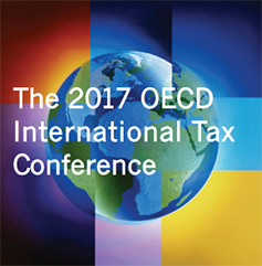 International Tax Conference.