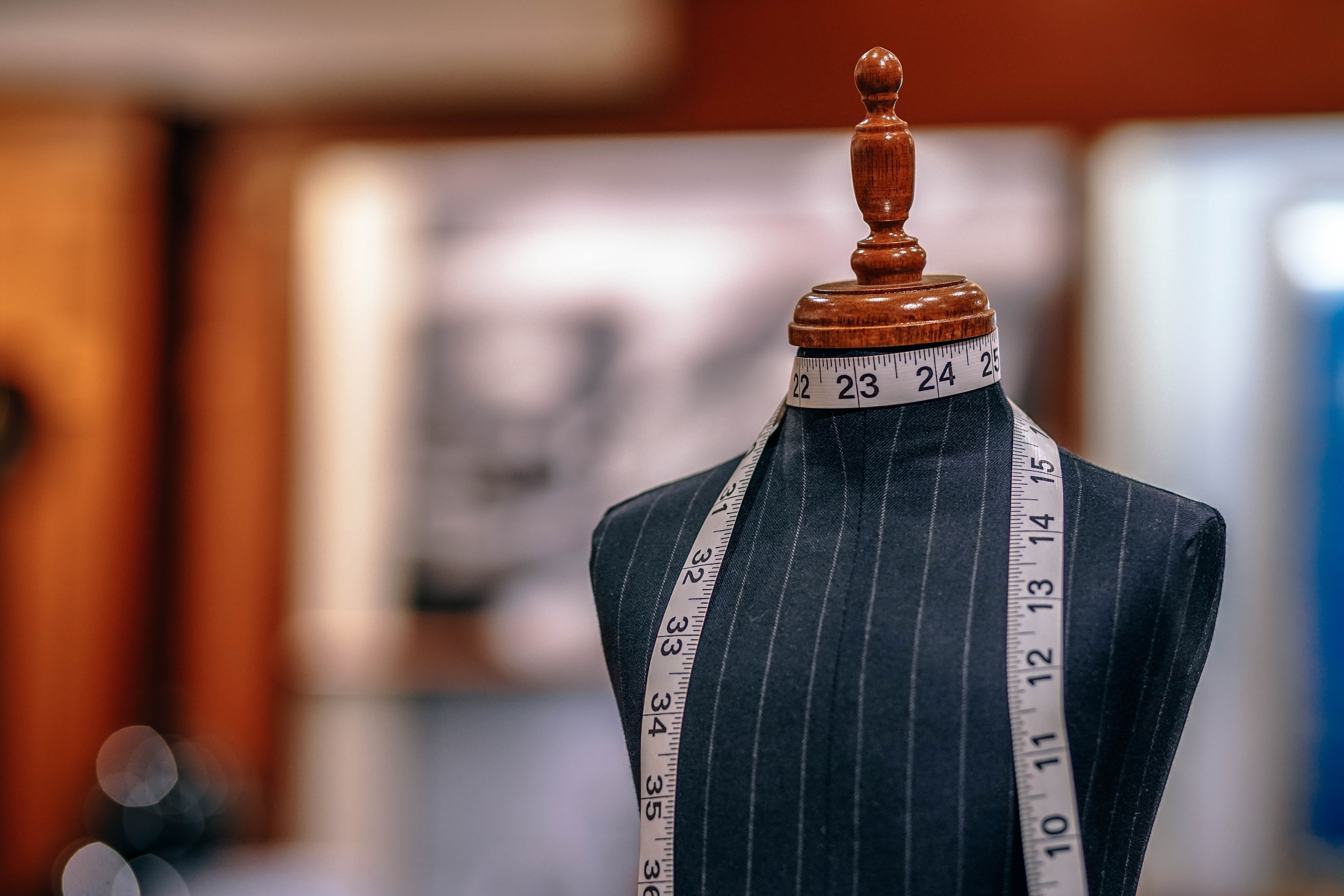Are Patents Relevant in the Fashion Industry?